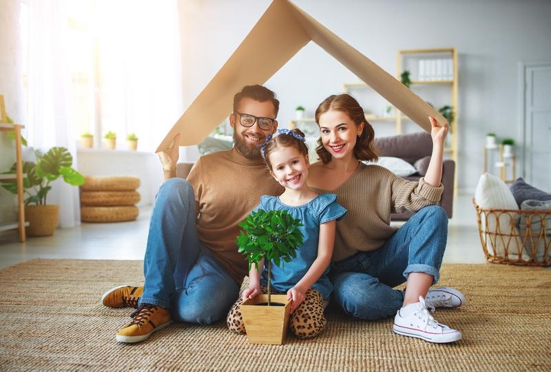 Les nouvelles règles hypothécaires canadiennes et leurs effets potentiels